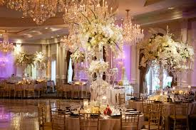 cinderella themed centerpieces ideas nuance of rockleigh country club wedding for wedding