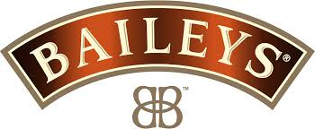 thanksgiving 2014 logo new baileys irish cream liqueur kicks off thanksgiving with