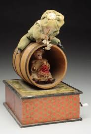 Childrens Music Boxes 434 Best Music Boxes Images On Pinterest Music Boxes Music And
