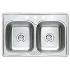 Kitchen Sink Top Kitchen Sinks Hobo