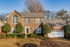 nashville tn homes for sale the ashton real estate group