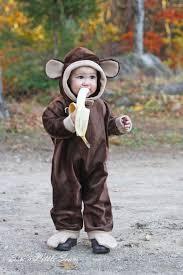 Curious George Costume A Curious Halloween Sew A Little Seam