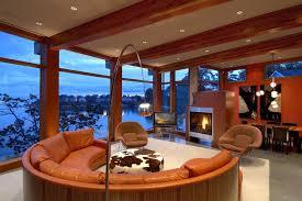 modern house on the beach christmas ideas the latest