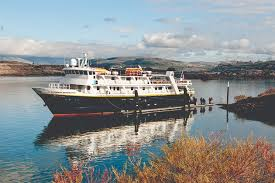 columbia and snake river cruise tips cruise critic