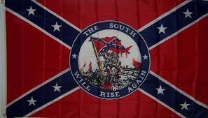 The Southern Flag A Short Response To The Confederate Flag Flap Thepropheticnews