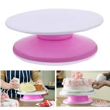 aliexpress com buy removable 29cm plastic cake decorating