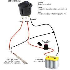 battery wiring diagram kawasaki mule 2007 wiring diagram simonand