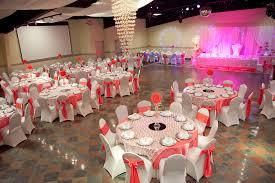 wedding reception halls party reception halls banquet halls houston tx azul reception