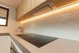 Flat Pack Bathroom Vanity Online Diy Custom Cabinets Solutions Goflatpacks Australian Made