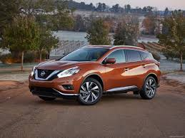 nissan rogue quality ratings nissan murano 2015 pictures information u0026 specs