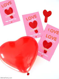 Valentine S Day Decorations Printable 657 best holiday valentines day ideas images on pinterest