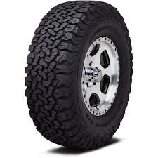 Rugged Terrain Vs All Terrain All Terrain Tires Vs Mud Terrain Tires Tirebuyer Com Blog