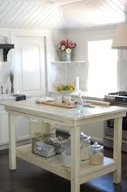 7 best fire station kitchen images on pinterest bakery kitchen