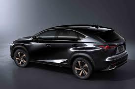 lexus rx 350 specs 2019 lexus rx 350 first drive wall hd