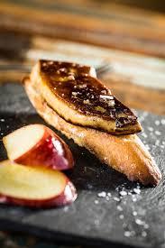 quelles sont les meilleures poeles pour cuisiner comment poêler du foie gras
