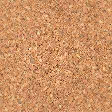 Cork Material Index Php Dlattach Topic 3680 0 Attach 15039 Image