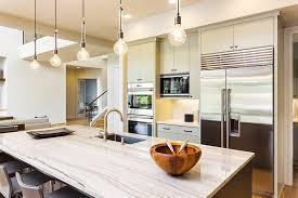 Offenes Wohnzimmer Einrichten Offene Kchen Einrichten Wohndesign