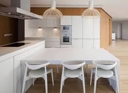 Modern White Kitchen Table Sets Table Beautiful White Kitchen - Ikea white kitchen table