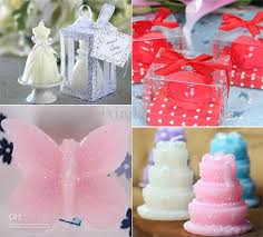 wedding supplies online wedding style candle heart cake shape butterfly high heeled shoes
