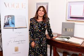 Home Design Consultant Next Jobs As Alexandra Shulman Departs Who U0027s Next At British Vogue The