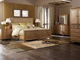 good rustic wood bedroom dressers for rustic bedro 990x900