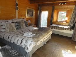 chambre d hote hauteville chambres d hôtes à hauteville gondon iha 54386