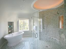 bathroom shower tub tile ideas beige ceramic tiled floor white granite top shower tub tile ideas