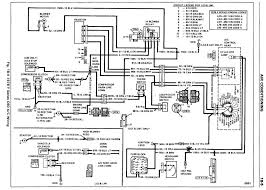 wiring 48754469 wire diagrams easy simple detail emergency light