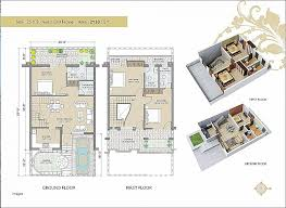 east facing duplex house floor plans house plan fresh east facing duplex house floor pla hirota oboe com