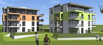 Wohnung Und Haus Kaufen Raum Haus Planungs Und Wohnbau Gmbh