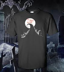 my other home nightmare s t shirt from reason nightmare