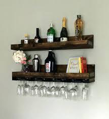 unique wine racks wine racks unique wine racks like this item unusual wine racks for