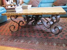 Rustic Iron Coffee Table Coffee Table Rustic Iron Coffee Table Best 10 Rustic Square