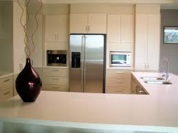 Kitchen Cabinet Melbourne by Kitchens Cabinets And Joinery Valley Cabinets Melbourne