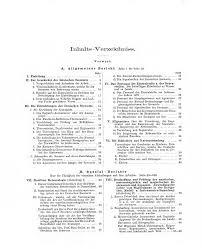 Jahresbericht 1875 1878 Jahresbericht 1875 1878