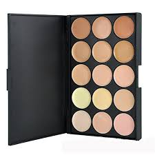 cheap professional makeup cheap cheap professional makeup palettes find cheap professional