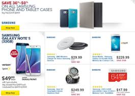 best phone deals on black friday best buy black friday ad leaks with plenty of deals on mobile devices