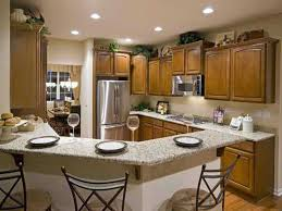 Decorate Top Of Kitchen Cabinets Plants Above Kitchen Cabinets Image Of How To Decorate Above