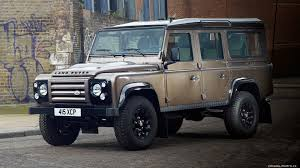 land rover 110 2011 land rover defender specs and photos strongauto
