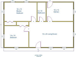 14 floor plans under 500 sq ft detail of article 2177 small house