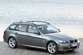 bmw 3 series diesel bmw 3 series wagon to offer diesel variant in us autotrader