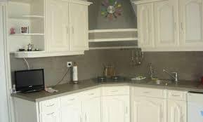la cuisine limoges déco couleur peinture cuisine les nouvelles couleurs pour relooker