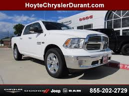 dodge trucks through the years search truck vehicles ram chrysler jeep dodge ram cars