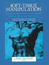 soft tissue manipulation a practitioner u0027s guide to the diagnosis