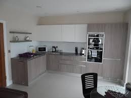 apartment flexi lets skyline plaza basingstoke uk booking com