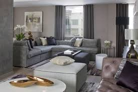 grey leather sofa living room ideas living room furniture on