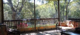 temporary patio enclosure winter home design ideas and pictures