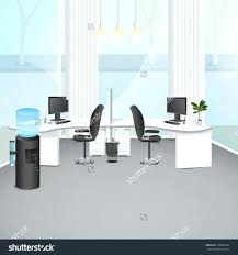 home office design jobs awesome wall graphic designs with interesting wall graphic designs