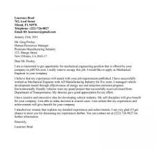 cover letter google cover letter samples google cover letter
