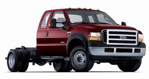 ford f550 truck for sale ford f550 truck sales transwest truck center